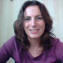 Tessa Krings