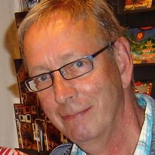 Wiel Vogt
