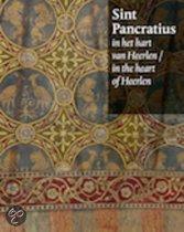 Lees het artikel: Sint Pancratius in het hart van Heerlen