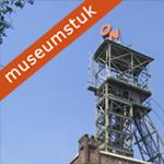 Lees het artikel: Verhalen uit het Mijnmuseum