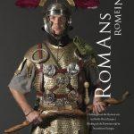 Lees het artikel: Romeinen: kleding uit de Romeinse tijd