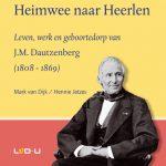 Lees het artikel: Heimwee naar Heerlen